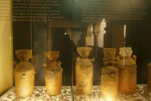 Museo-Del-Oro-Zenu-Cartagena-16