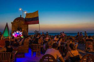 restaurante-bar-cafe-del-mar-